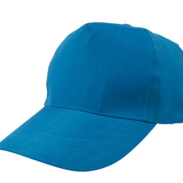 Baseball Polyester Cap Headgears 28