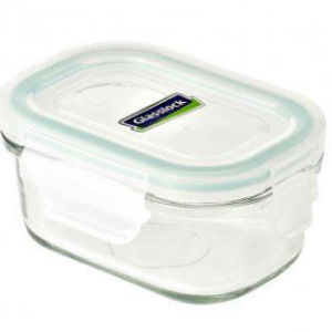 Classic Container MCRB-015 Household Products Kitchenwares HDG1004