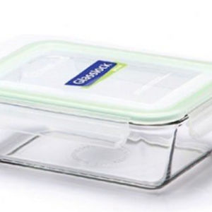 Classic Container MCRB-043 Household Products Kitchenwares HDG1007