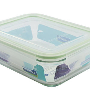 Classic Container MCRB-100 Household Products Kitchenwares HDG1009