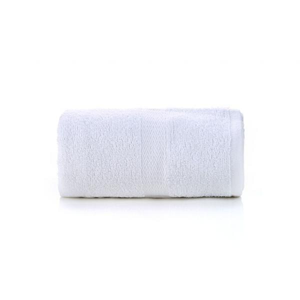 Tsina Face Towel Towels & Textiles Towels Promotion WFC1001HDWhite