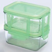 Classic Container DGR-01 Household Products Kitchenwares HDG1011