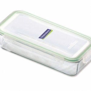 Classic Container MCRP-170 Household Products Kitchenwares HDG1013