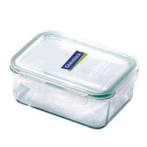 Classic Container MCRB-190 Household Products Kitchenwares HDG1014