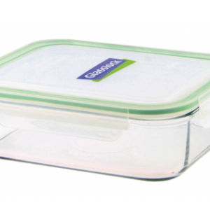 Classic Container MCRB-200 Household Products Kitchenwares HDG1015