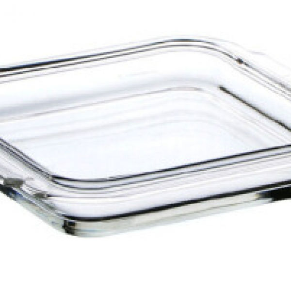 Classic Container Lid RP534-1 Household Products Kitchenwares HDG1016