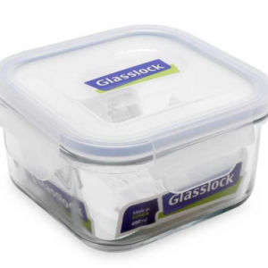 Classic Container MCSB-049 Household Products Kitchenwares HDG1019