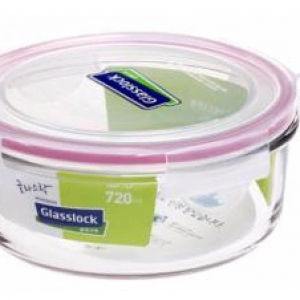 Classic Container MCCB-072 Household Products Kitchenwares HDG1027