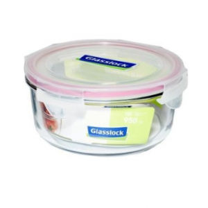Classic Container MCCB-095 Household Products Kitchenwares HDG1029