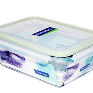 Wave Container MCRW-045 Household Products Kitchenwares HDG1031