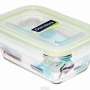 Wave Container MCRW-095 Household Products Kitchenwares HDG1032