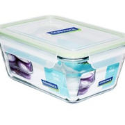 Wave Container MCRW-165 Household Products Kitchenwares HDG1034