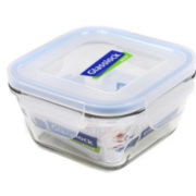Wave Container MCSW-040 Household Products Kitchenwares HDG1036