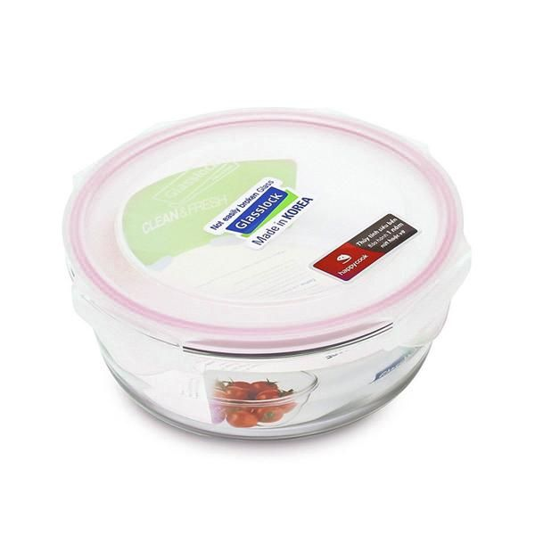 Wave Container MCCW-206 Household Products Kitchenwares HDG1041