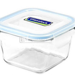 Taper Container MCST-050 Household Products Kitchenwares HDG1045