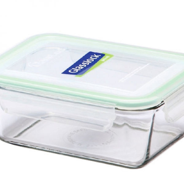 Ring Taper Container OCRT-173 Household Products Kitchenwares HDG1053