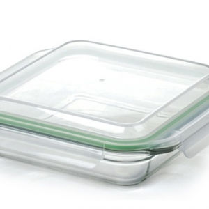 Ring Taper Container OCST-210 Household Products Kitchenwares HDG1061