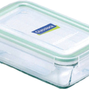 Smart Container ORRT-039 Household Products Kitchenwares HDG1067