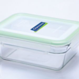 Smart Container ORRT-102 Household Products Kitchenwares HDG1069