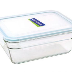 Smart Container ORRT-178 Household Products Kitchenwares HDG1070