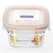 Smart Container ORST-016 Household Products Kitchenwares HDG1071
