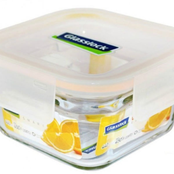 Smart Container ORST-044 Household Products Kitchenwares HDG1072