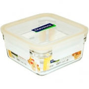 Smart Container ORST-113 Household Products Kitchenwares HDG1073