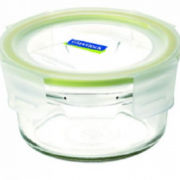Smart Container ORCT-035 Household Products Kitchenwares HDG1075