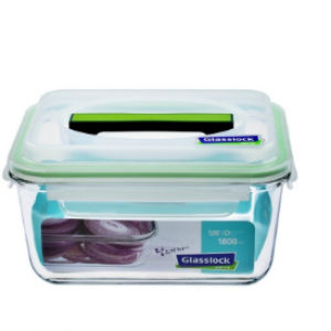 Handy Container MHRB-180 Household Products Kitchenwares HDG1082