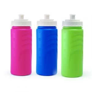 Ventola Sport Bottle Household Products Drinkwares Best Deals CLEARANCE SALE Largeprod999