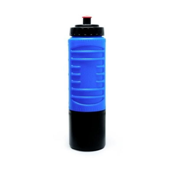 Doubleair Sport Bottle With Cup Household Products Drinkwares Productview1973