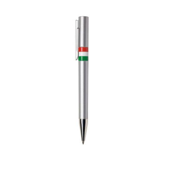 ET900 - AL FLAG Plastic Pen Office Supplies Pen & Pencils FPP1124-01