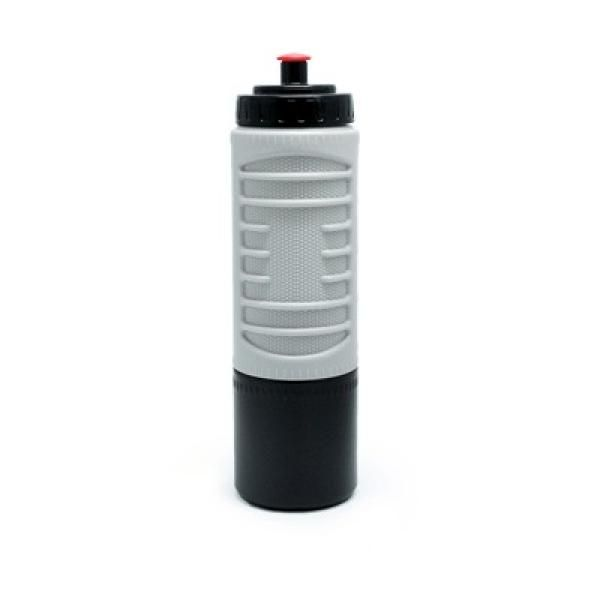 Doubleair Sport Bottle With Cup Household Products Drinkwares Productview3973