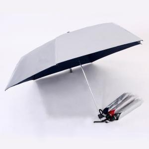 "PC11SPW 21"" Foldable Umbrella Foldable Umbrellas pc11sp_2_"