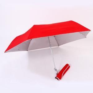 "AOC60PSW 21"" Foldable Umbrella Foldable Umbrellas aoc60psw_f8026_1_"