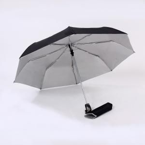 "AOC80PSW 21"" Foldable Umbrella Foldable Umbrellas aoc80psw_f8120_1_"