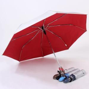 """AOC80SPW 21"""" Foldable Umbrella Foldable Umbrellas aoc80spw"""