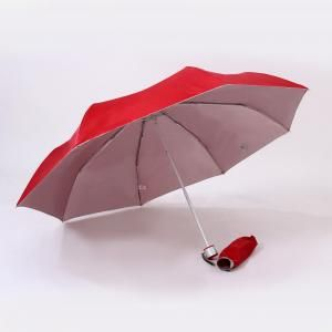 "AL90PSW 21"" Foldable Umbrella Foldable Umbrellas al90psw_f8026_1_"