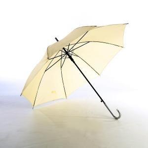 "LL112CK 24"" Straight Umbrella Straight Umbrella ll112ck_f8091_11_"