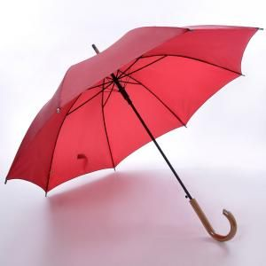 "LL509G 24"" Straight Umbrella Straight Umbrella ll509g_f8018_2_"