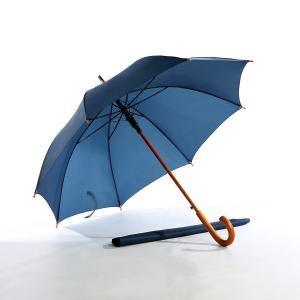 "LL607P 24"" Straight Umbrella Straight Umbrella ll607p_6_"