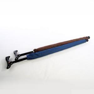"OL777PG 24"" Straight Umbrella Straight Umbrella ol777pg_2_"