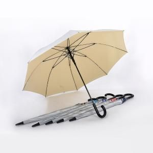 "XL697SPW 27"" Straight Umbrella Straight Umbrella xl697spw"