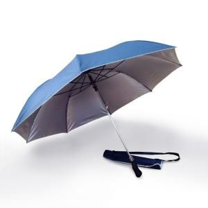 "GFA23PSW 28"" Foldable Golf Umbrella Umbrella gfa23psw_f8048_1_1"