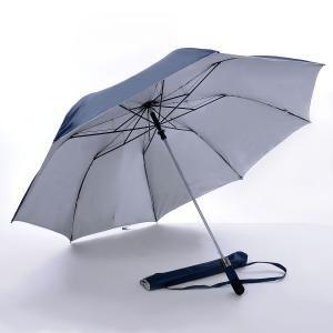 "GFA25PSW 28"" Foldable Golf Umbrella Umbrella gfa25psw_8048_1_"
