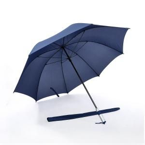 "GG213FFX 30"" Golf Umbrella Umbrella gg213ffx_f8048_open"