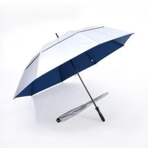 "GG244FDL 30"" Golf Umbrella Umbrella gg244fdl_f8048_open2"