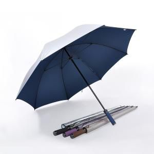 "GG263CLW 30"" Golf Umbrella Umbrella gg263clw_1"