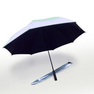 "GG272SPW 30"" Golf Umbrella Umbrella gg272spw_f8048"