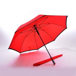 "GG282PW 30"" Golf Umbrella Umbrella gg282pfw_f8026"